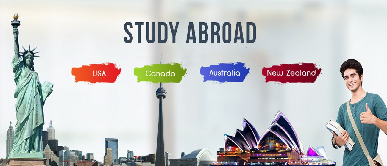 study abroad consultants lahore