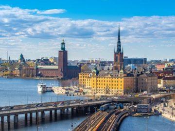 stockholm-skyline-with-view-gamla-stan-stockholm-sweden_105939-144 (1)