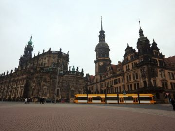view-dresden-germany_1398-2640